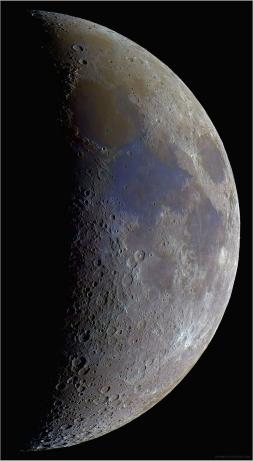 MoonMak127MaxOct19