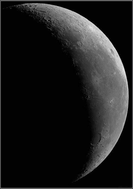 MoonMosaicMax.jpg