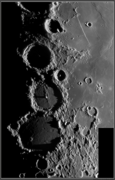 ThreeCratersMax.jpg