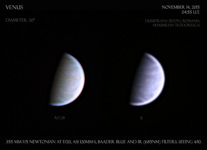 Venus Nov14, 2015.jpg