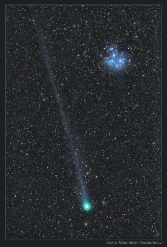 comet-lovejoy-and-m45.jpg