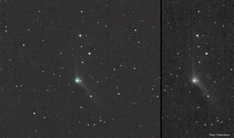 Cometa Catalina ELI.jpg