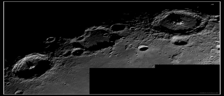 LangrenusVendeliusPetaviusMax2015.jpg