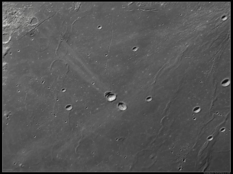 MessierLargeMax2015.jpg