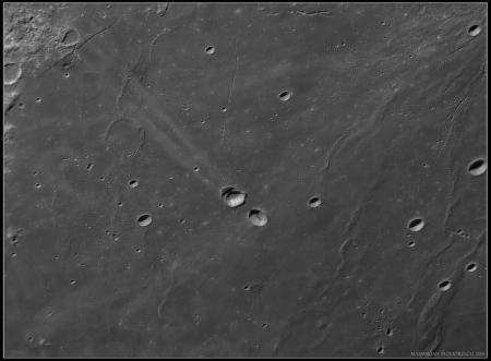 MessierOrigMax2015.jpg