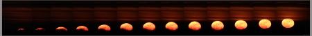 moonriseframes.jpg