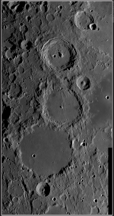 ptolemaeusalphonsusarzachelmaximilian2015.jpg