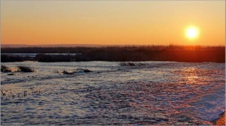 sunsetComana.jpg