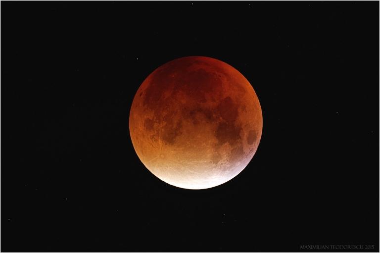 supermooneclipseseptember28maximilian.jpg