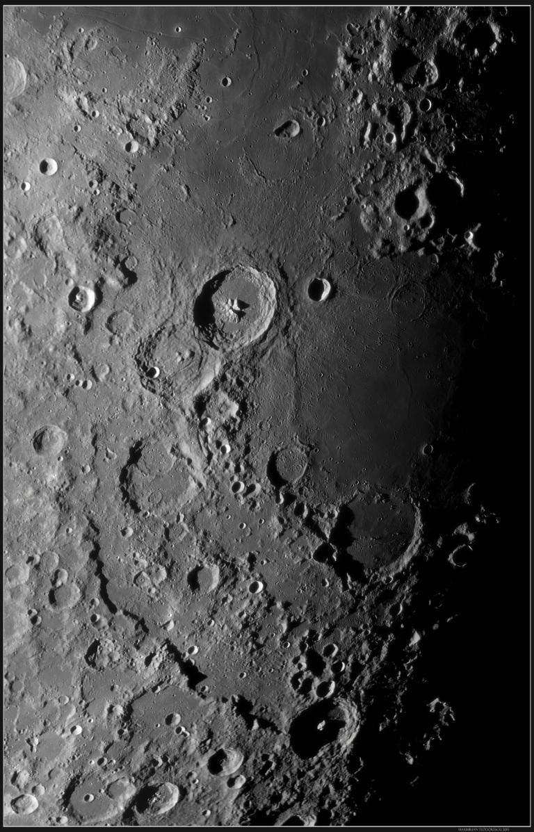 ThreeCratersMax2015.jpg