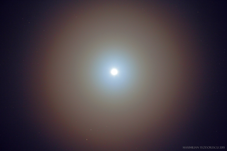 Venus corona.jpg