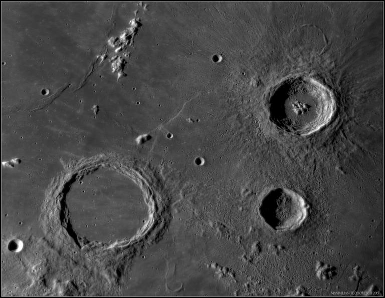 Archimedes Oct 4 2015.jpg