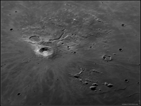 Aristarchus Nov 6 2015.jpg