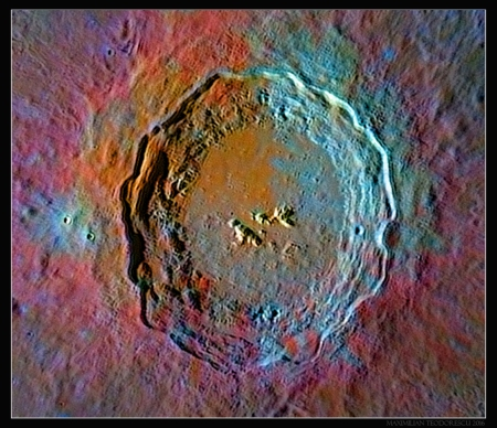 Copernicus in color.jpg