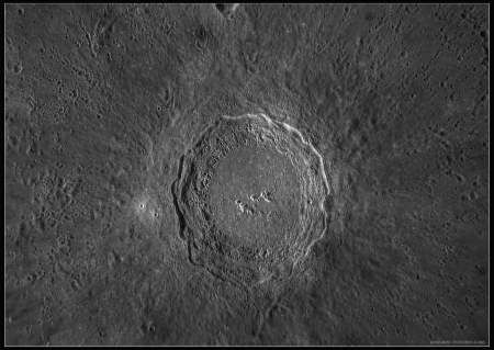 Copernicus October 4 2015.jpg