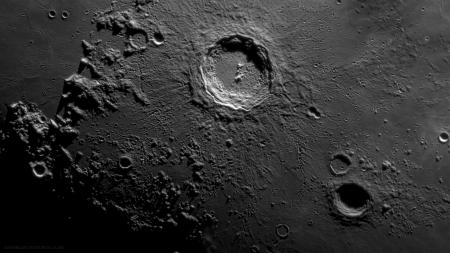 Copernicus Wall.jpg