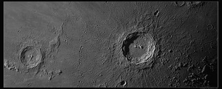 CopernicusErathostenesMax2015.jpg