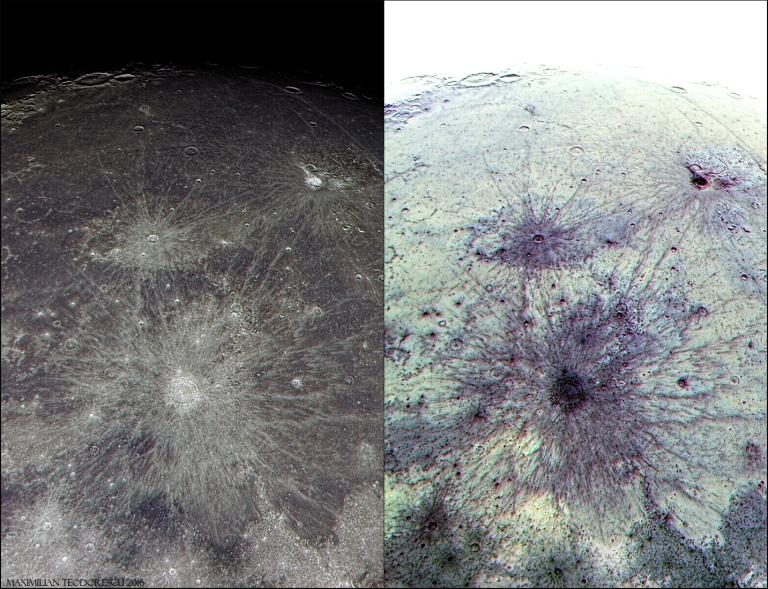 Copernicuskepler2016.jpg