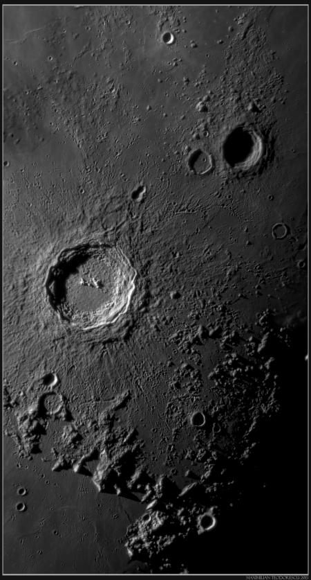 CopernicusMosaicMax2015.jpg
