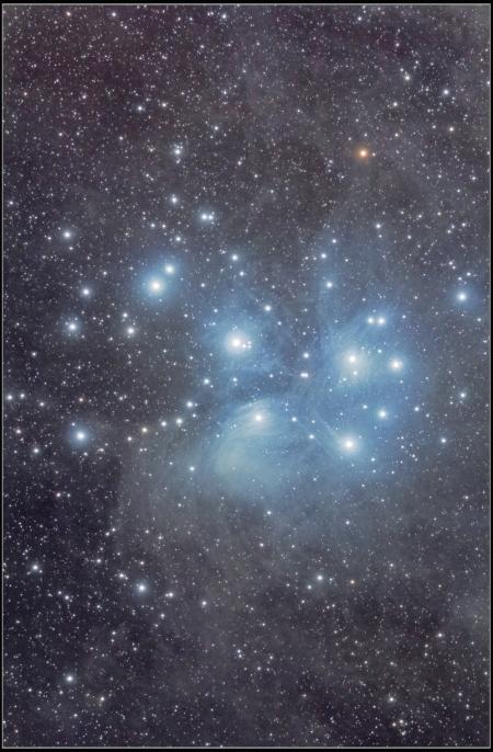 M45 overexposed.jpg