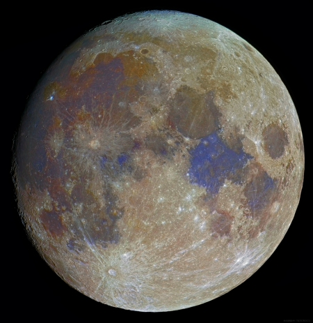 MoonDec2015Max.jpg