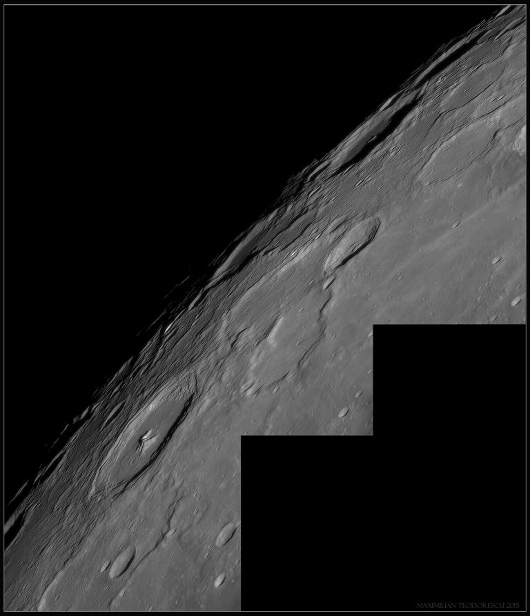 Pythagoras Dec242015.jpg