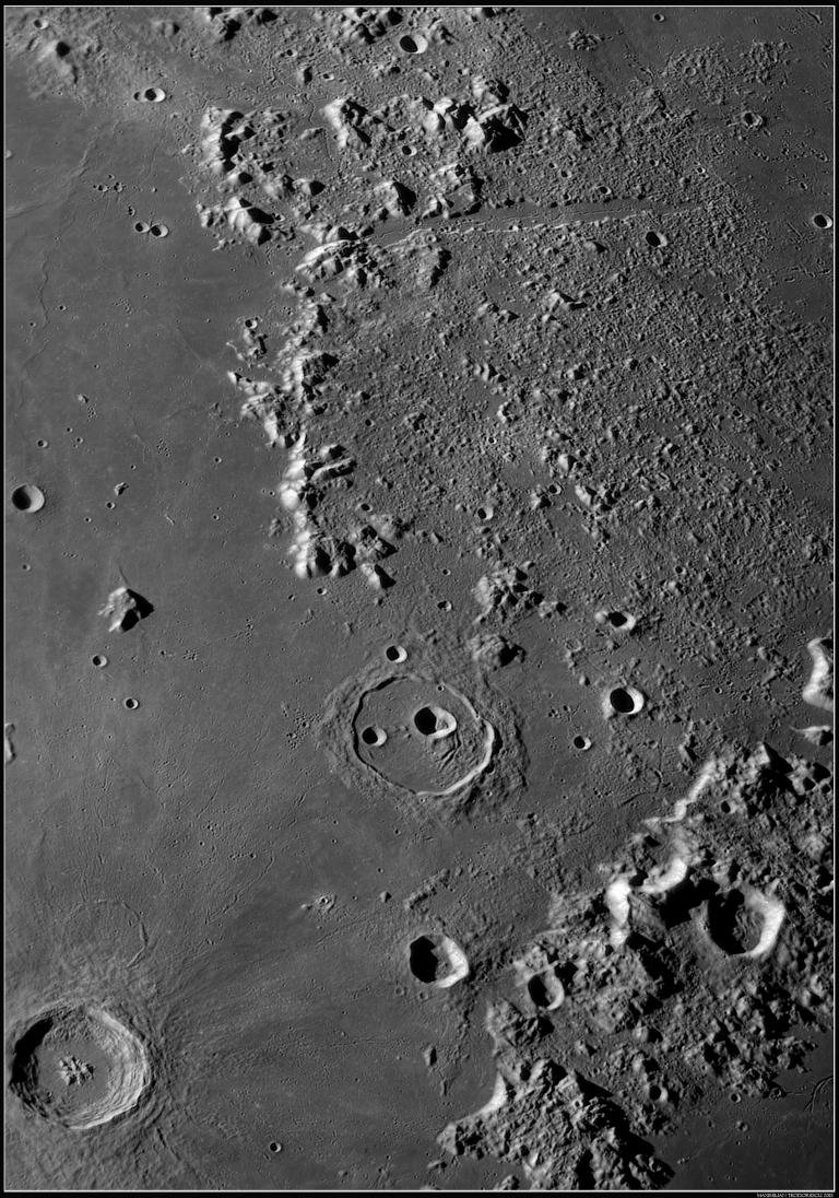 VallisMax2015.jpg