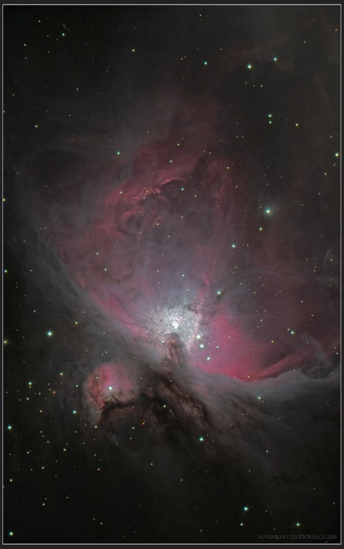 OrionNebulaWithASI174MM.jpg