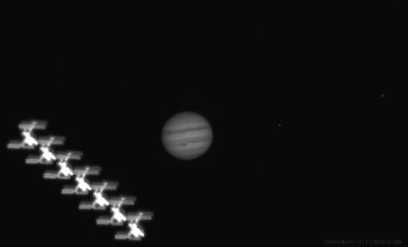 1800 FRAMES ISS.jpg
