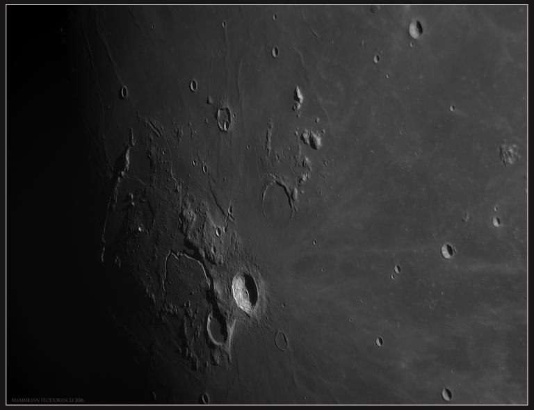 AristarchusMax.jpg