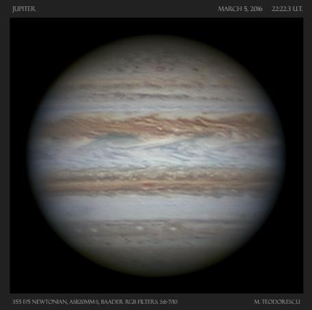 Jupiter March5, 2016 22223ut.jpg