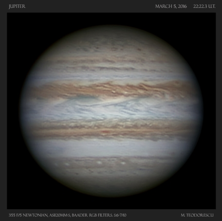 Jupiter March5, 2016 22223ut.jpg