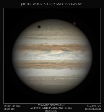JupiterCallistoMarch17.jpg