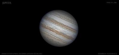 JupiterMarch5, 2016Max.jpg