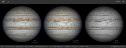 JupiterMarch5, 2016MaxLarge.jpg