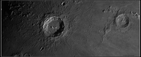 CopernicusEratosthenesMax.jpg