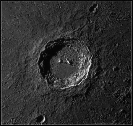CopernicusMax.jpg
