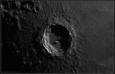 CopernicusMaxApril2016.jpg