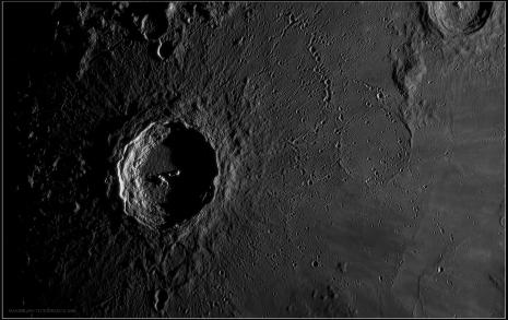 CopernicusStadiusMaxApril2016.jpg