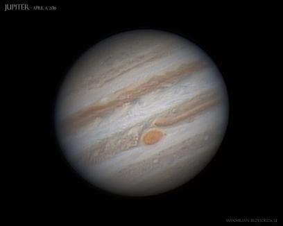 JupiterApril4View.jpg