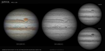JupiterASI174MMApril4.jpg