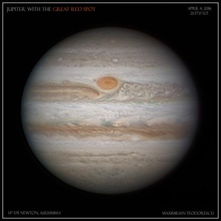 JupiterMaxApril42016.jpg
