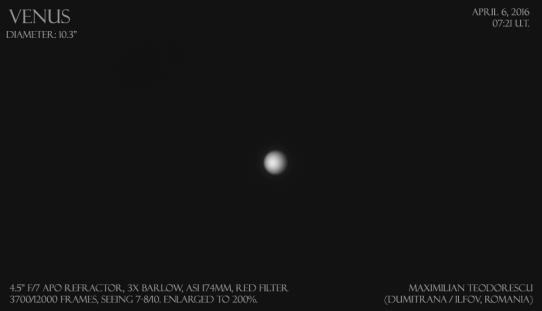 VENUS APRIL6.jpg