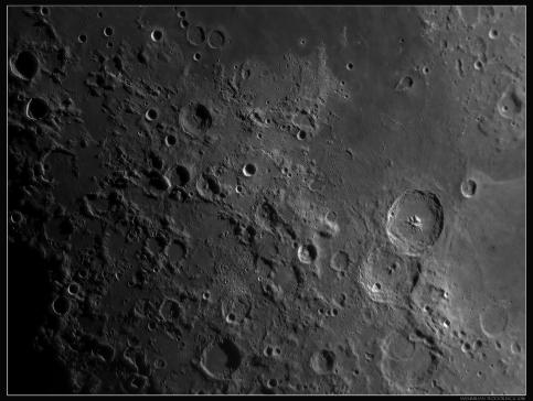 Lunar Surface Max.jpg