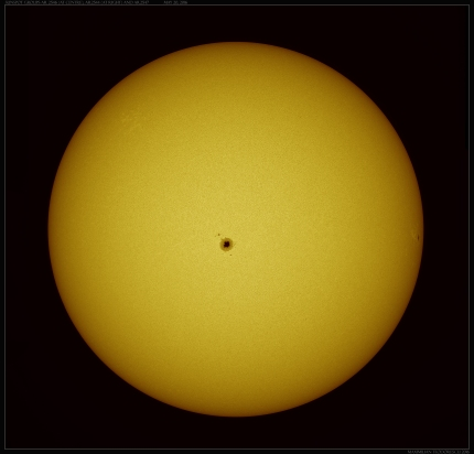 SUNSPOT MAY 20 2016 MAX.jpg