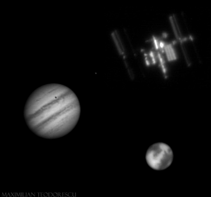 ISS AND PLANETS.jpg