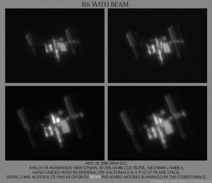 ISS with BEAM May 28, 2016.jpg