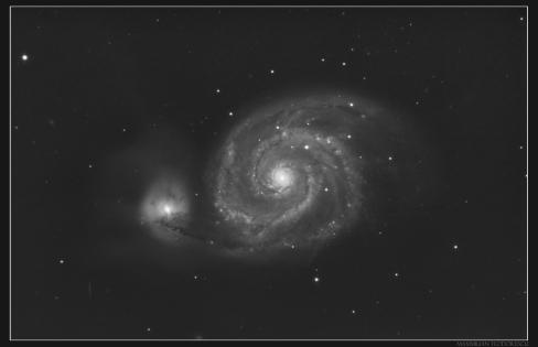 M51 Max.jpg