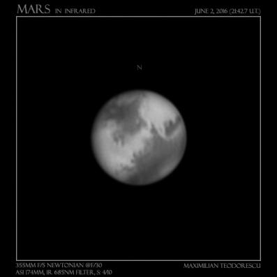 Mars June 2, 2016.jpg