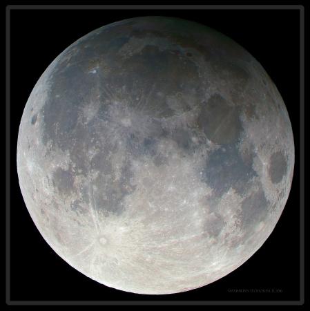 LunarEclipseSept2016.jpg
